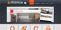 Agence web design