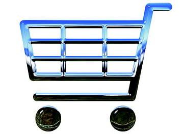 référencement e-commerce lyon
