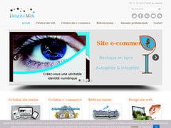 creation web lorraine
