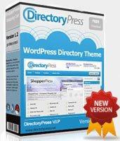 theme annuaire wordpress