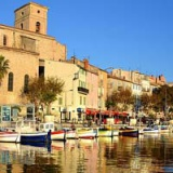 Location La Ciotat