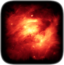 annuaire supernova