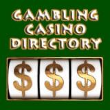Annuaire Casino