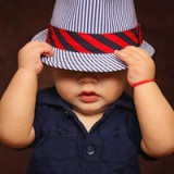 eco bebe